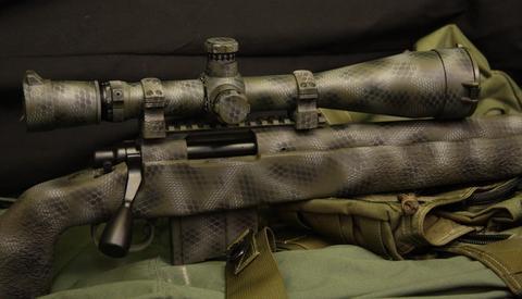 480_Brandon_Sniper_Urban_SWAT_2.jpg